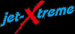 jet-xtreme_logo