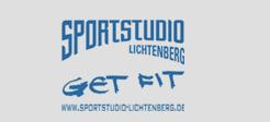 Sportstudio Lichtenberg