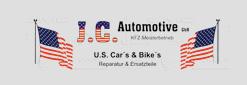 J.C. Automotive